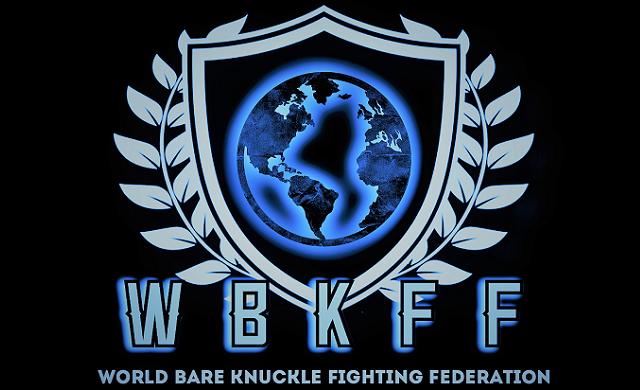 WBKFF640x390.png