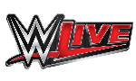 WWE_LiveTHUMB