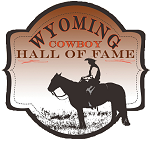 WY Hall of Fame150.png