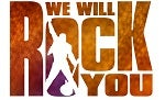 We Will Rock You 150x90.jpg