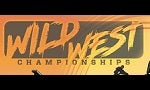 WildWestChampionships.jpg
