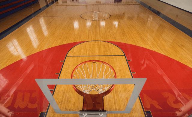 basketballhoopSLIDE
