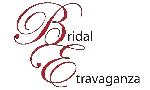 Bridal Extravaganza Thumb