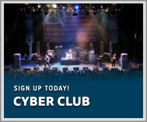 casperad_cyberclub.jpg