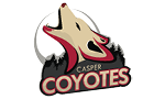 coyotesTHUMB