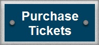 purchase_tickets_button