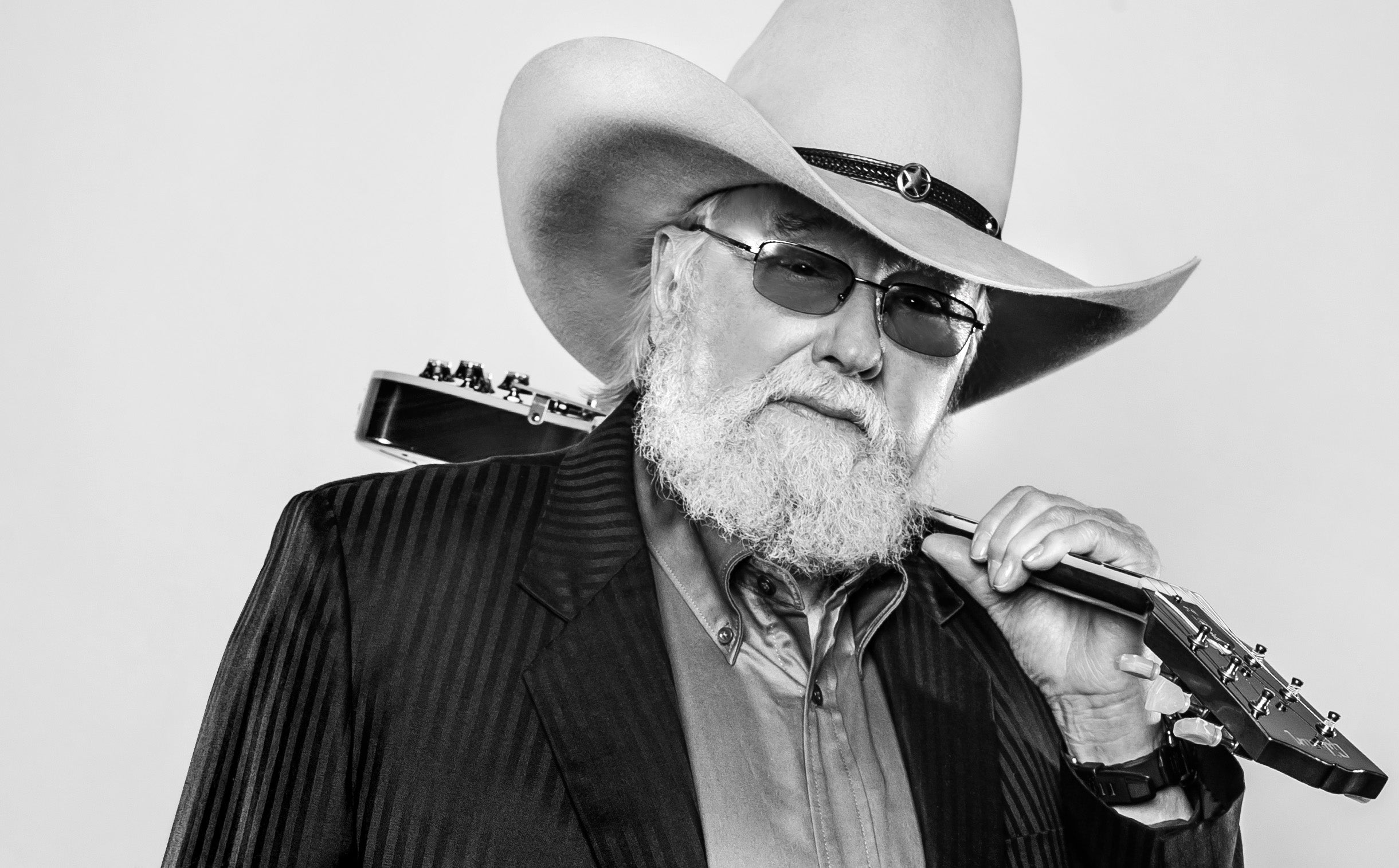 charlie daniels band discography