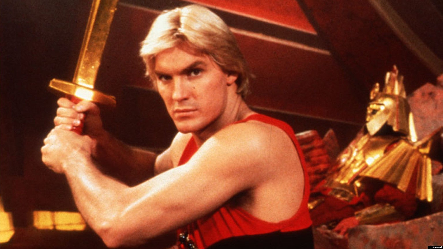 flash-gordon-1.jpg
