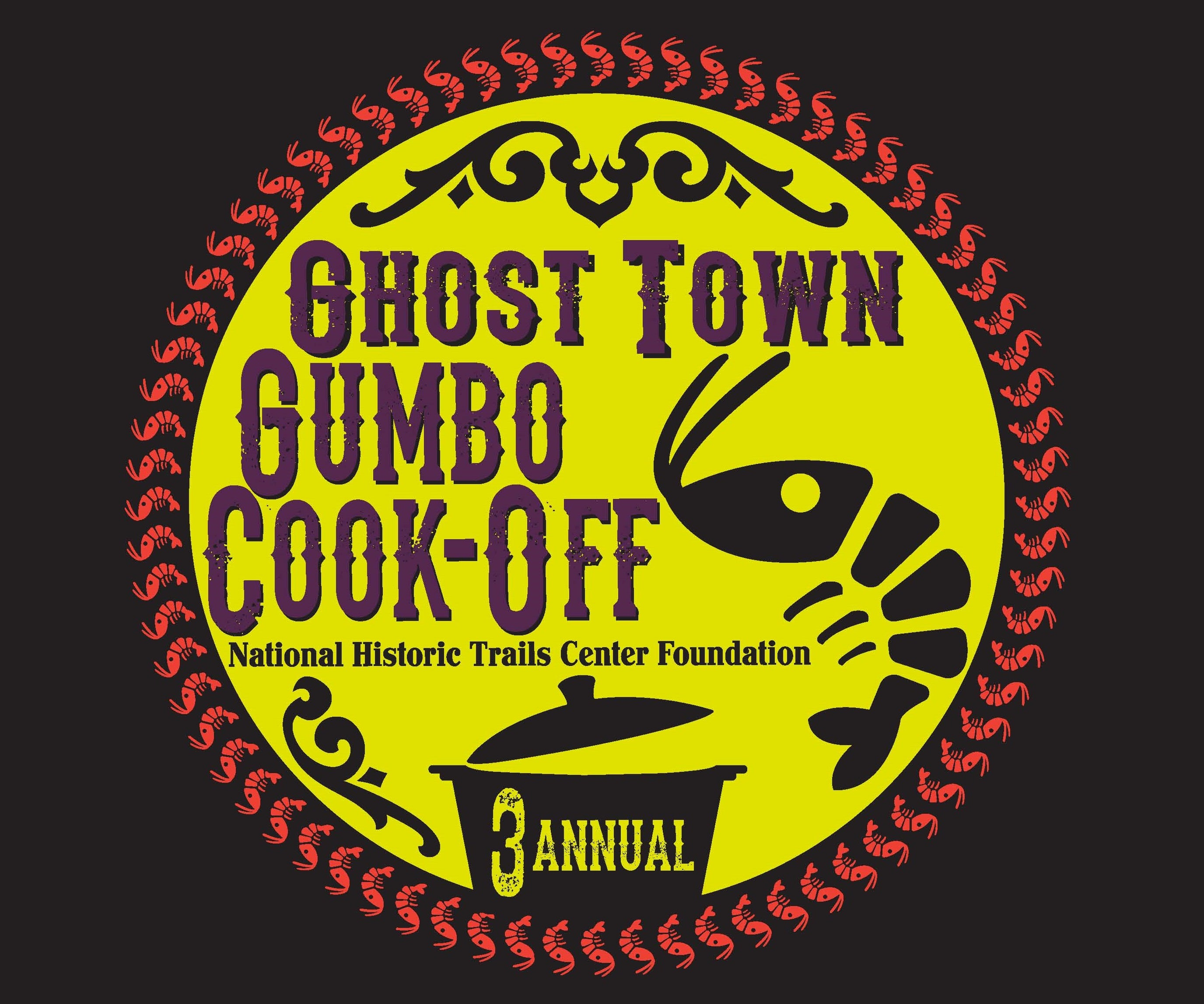 ghost town gumbo.jpg