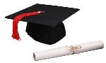 graduation thumb.jpg