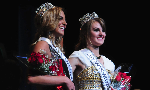 miss-wyoming-usa2016THUMB