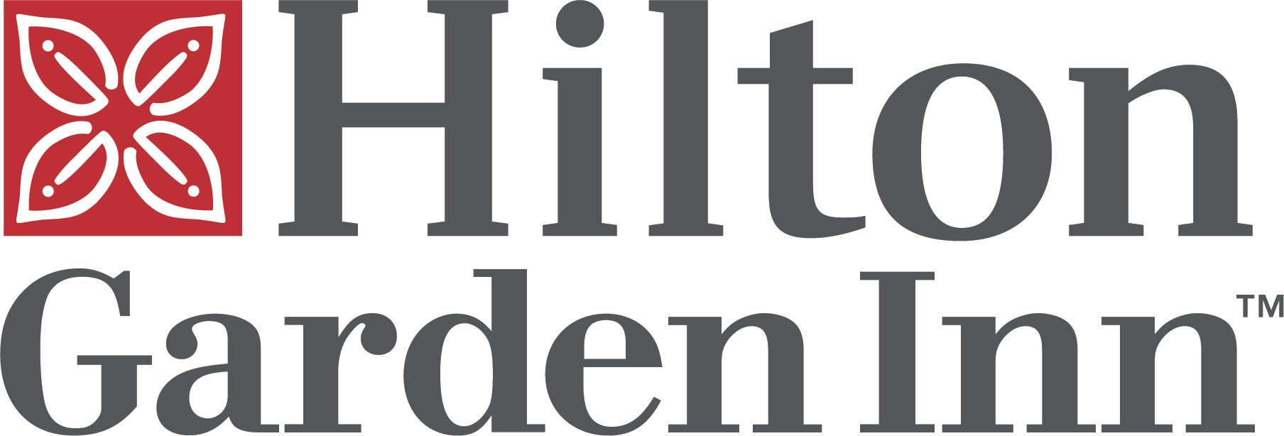 revisedhiltonlogo_FINAL.jpg